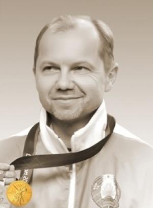 Сергей Анатольевич Мартынов