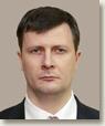 Юрий Михайлович Селиверстов