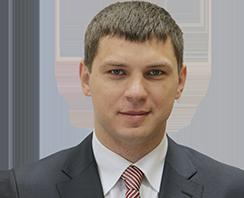 Вадим Анатольевич Девятовский