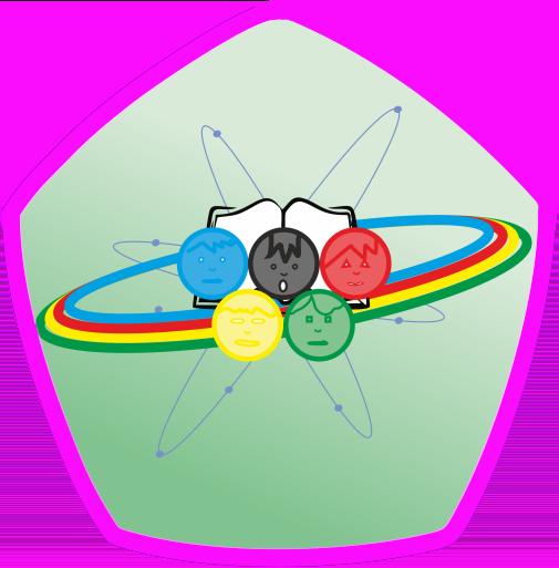 logotip-rcspo