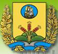 Управление образования Могилевского облисполкома