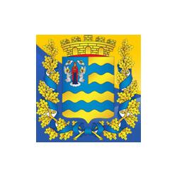 Управление образования Минского облисполкома